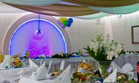 Sale weselne - Dom w Ogrodach - 55101c075f37cimg_1508.jpg - SalaDlaCiebie.pl