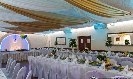 Sale weselne - Dom w Ogrodach - 55101c09dce27img_1513.jpg - SalaDlaCiebie.pl