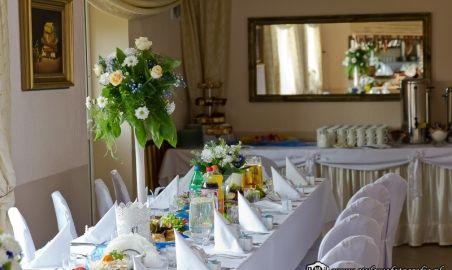 Sale weselne - Dom w Ogrodach - 55101c0c3a82eimg_1536.jpg - SalaDlaCiebie.pl