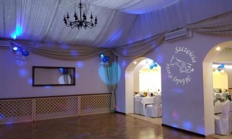 Sale weselne - Dom w Ogrodach - 5abcda97b0f1557.jpg - www.SalaDlaCiebie.com