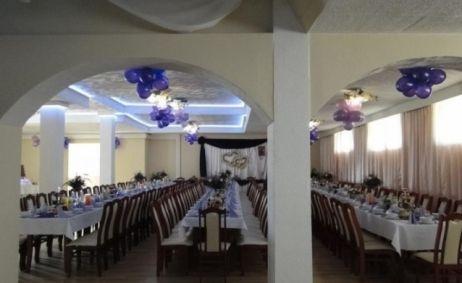 Sale weselne - Hotel Apollo - 552b7cc98c3db638x399_true_54c261cb3f518712x500_ratio_width_13507533291.jpg - SalaDlaCiebie.pl