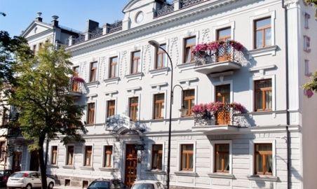 Sale weselne - Hotel Herman**** - SalaDlaCiebie.com - 3
