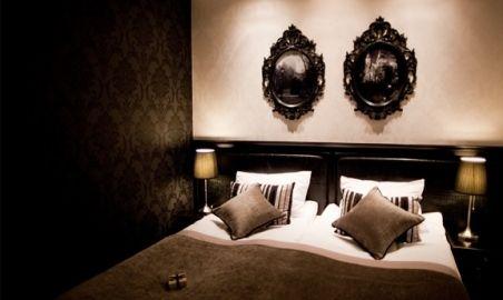 Sale weselne - Hotel Herman**** - SalaDlaCiebie.com - 9