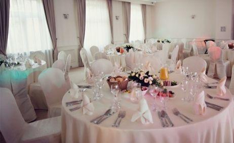 Sale weselne - Hotel Herman - 552bc9181c62a02.jpg - SalaDlaCiebie.pl