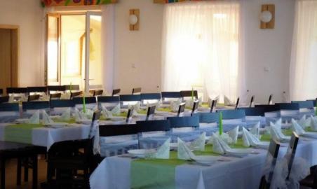 Sale weselne - Pensjonat Trzy Siostry - SalaDlaCiebie.com - 14