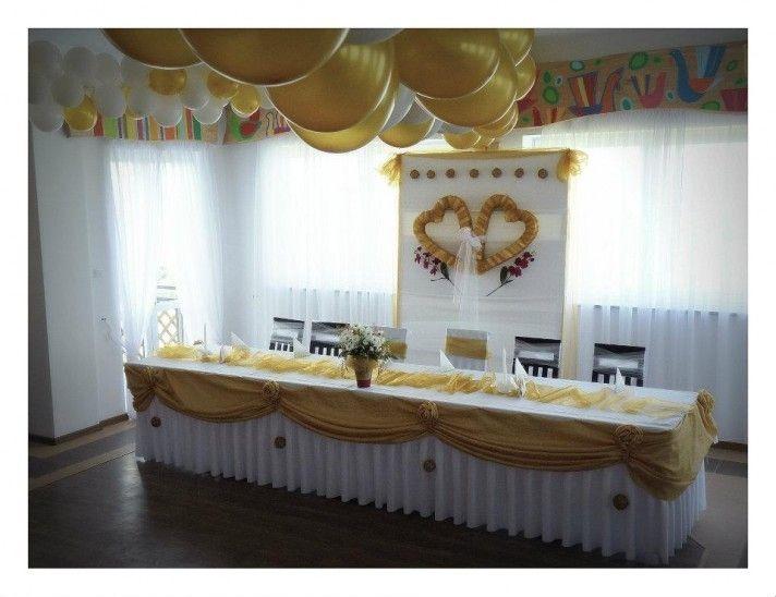 Sale weselne - Pensjonat Trzy Siostry - SalaDlaCiebie.com - 10