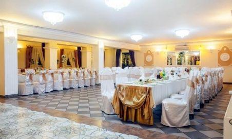 Sale weselne - Sala Weselna Agata - 5541ef008305217.jpg - SalaDlaCiebie.pl