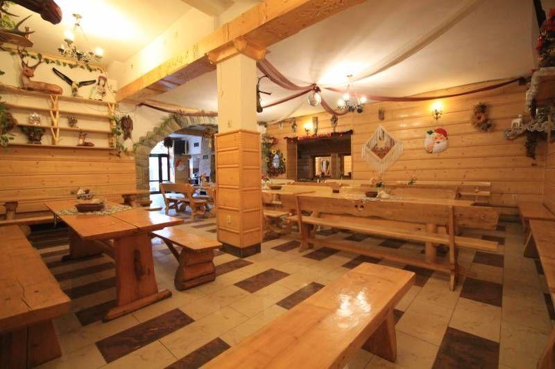 Sale weselne - Ośrodek Harnaś II - SalaDlaCiebie.com - 3