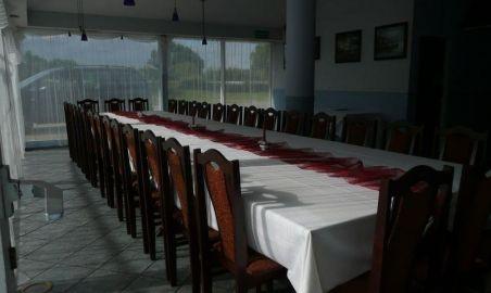 Sale weselne - Restauracja Madlin - SalaDlaCiebie.com - 4