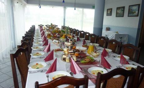 Sale weselne - Restauracja Madlin - 554752c8e6265407058_369625269812906_1261166478_n.jpg - SalaDlaCiebie.pl