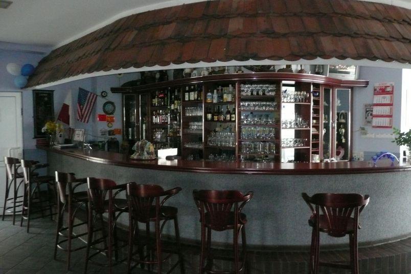 Sale weselne - Restauracja Madlin - SalaDlaCiebie.com - 5