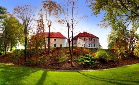 Sale weselne - Hotel Niemcza SPA*** - 55477bbc5ff93148764_424730090936203_66036285_n.jpg - SalaDlaCiebie.com