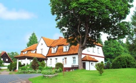 Sale weselne - Mazur Syrenka - 55488d5f1211cdworek_pruski.jpg - SalaDlaCiebie.com