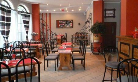 Sale weselne - Restauracja Polkowicka - SalaDlaCiebie.com - 9