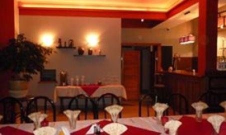 Sale weselne - Restauracja Polkowicka - SalaDlaCiebie.com - 8