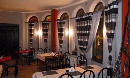 Sale weselne - Restauracja Polkowicka - SalaDlaCiebie.com - 7