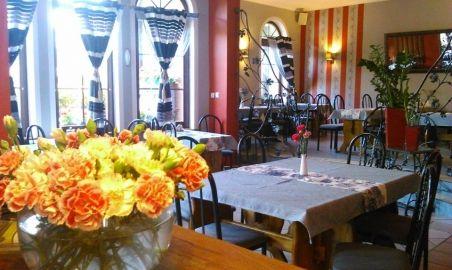 Sale weselne - Restauracja Polkowicka - SalaDlaCiebie.com - 4
