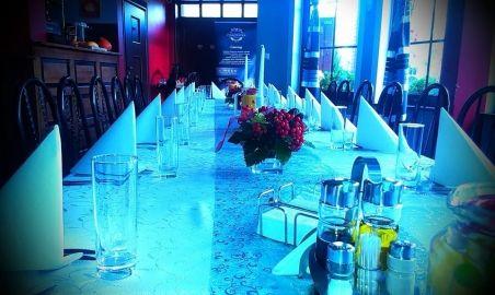 Sale weselne - Restauracja Polkowicka - SalaDlaCiebie.com - 3