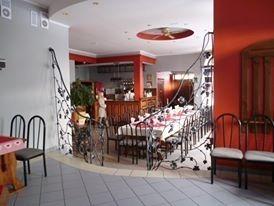 Sale weselne - Restauracja Polkowicka - SalaDlaCiebie.com - 6