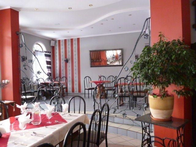 Sale weselne - Restauracja Polkowicka - SalaDlaCiebie.com - 5