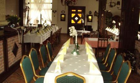 Sale weselne - Restauracja Epoka - 5548af4cc532e574958_357225750991385_1485823397_n.jpg - SalaDlaCiebie.pl