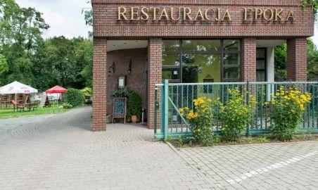 Sale weselne - Restauracja Epoka - 5548af50de06910468360_730711033642853_101387032456314229_n.jpg - SalaDlaCiebie.pl