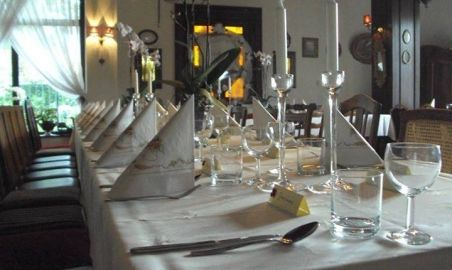 Sale weselne - Restauracja Epoka - 5548af531fa7e10645142_738605349520088_1254614437598703391_n.jpg - SalaDlaCiebie.pl