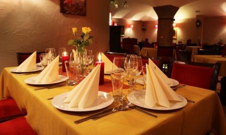 Sale weselne - Restauracja Kuźnia Smaku - SalaDlaCiebie.com - 9