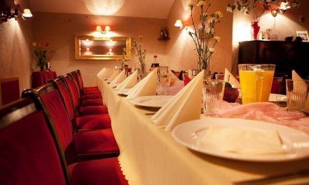 Sale weselne - Restauracja Kuźnia Smaku - SalaDlaCiebie.com - 8