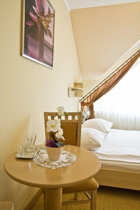Sale weselne - Hotel*** i Restauracja Savana - SalaDlaCiebie.com - 19