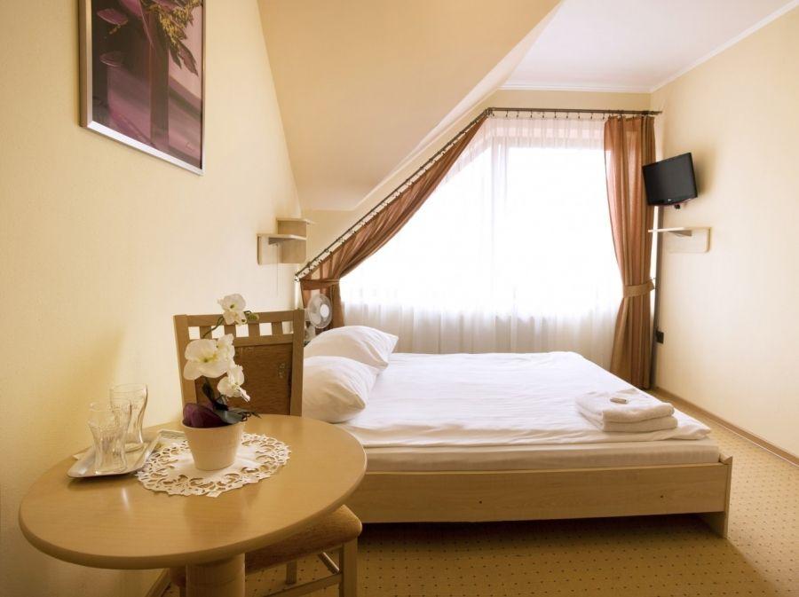 Sale weselne - Hotel*** i Restauracja Savana - SalaDlaCiebie.com - 20
