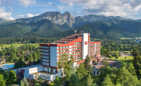Sale weselne - Hotel Mercure Kasprowy Zakopane - 554b4608d48be11118479_1609038559308992_3469082544141893745_n.png - SalaDlaCiebie.com