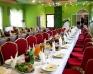 Sale weselne - Hotel Wiśniewski*** - SalaDlaCiebie.com - 11
