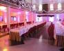 Sale weselne - Hotel Wiśniewski*** - SalaDlaCiebie.com - 7