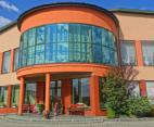 Sale weselne - Sala Weselna Casello - 554b7d7093f131.png - SalaDlaCiebie.pl