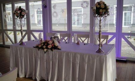 Sale weselne - Hotel Lamberton*** - 554c8989496df8.jpg - SalaDlaCiebie.pl