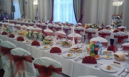 Sale weselne - Hotel Lamberton*** - 554c898b14079389315_382130568513509_1577521561_n.jpg - SalaDlaCiebie.pl