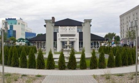 Sale weselne - Hotel Lamberton*** - 554c898f723d9altanalato2014w_475_small.jpg - SalaDlaCiebie.pl