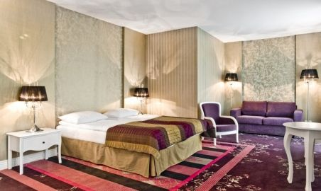 Sale weselne - Hotel Lamberton*** - 554c8991656adapartamentzloty_2.jpg - SalaDlaCiebie.pl