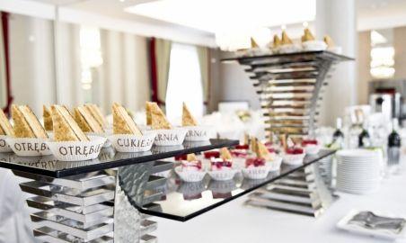 Sale weselne - Hotel Lamberton*** - 554c899f2b1fadsc4433.jpg - SalaDlaCiebie.pl