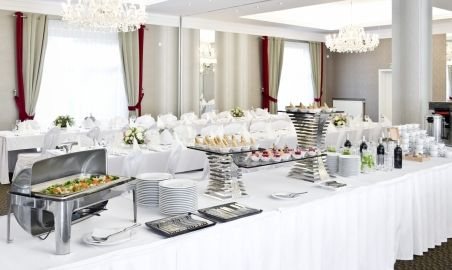 Sale weselne - Hotel Lamberton*** - 554c89a37c011dsc4443edit.jpg - SalaDlaCiebie.pl