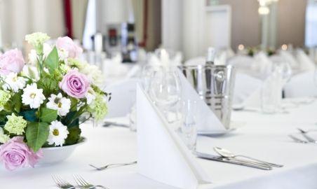 Sale weselne - Hotel Lamberton*** - 554c89a7831b0dsc4459.jpg - SalaDlaCiebie.pl