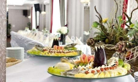Sale weselne - Hotel Lamberton*** - 554c89b19f1e7wesele1.jpg - SalaDlaCiebie.pl