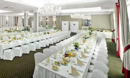 Sale weselne - Hotel Lamberton*** - 554c89b36946eweselesala1_2.jpg - SalaDlaCiebie.pl