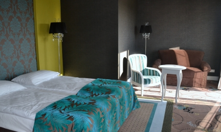 Sale weselne - Hotel Lamberton*** - 5abce7eda3c25apartamentturkusowy.jpg - www.SalaDlaCiebie.com