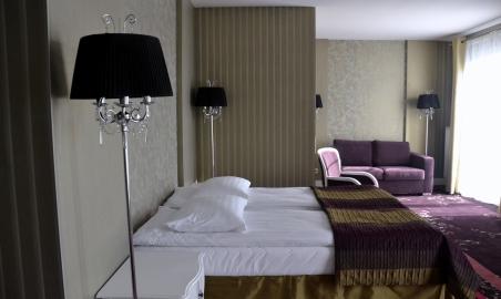 Sale weselne - Hotel Lamberton*** - 5abce7fa08fc5apartamentzloty1.jpg - www.SalaDlaCiebie.com