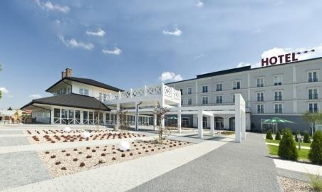 Sale weselne - Hotel Lamberton*** - 5abce7ffb5d83dsc3678edit1024x512.jpg - www.SalaDlaCiebie.com