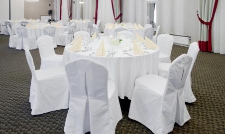 Sale weselne - Hotel Lamberton*** - 5abce8016e96ddsc8808editedit_full1024x730.jpg - www.SalaDlaCiebie.com