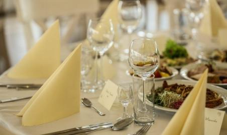 Sale weselne - Hotel Lamberton*** - 5abce8067d475img_47991024x683.jpg - www.SalaDlaCiebie.com