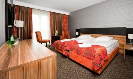 Sale weselne - Hotel Lamberton*** - 5abce80e27571pokoj_braz.jpg - www.SalaDlaCiebie.com